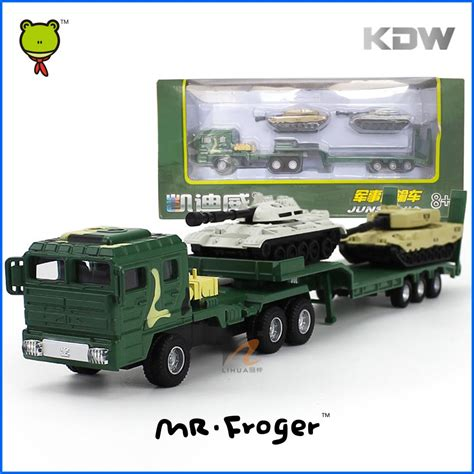 military transport vehicles online buy wholesale chinese military vehicles from china