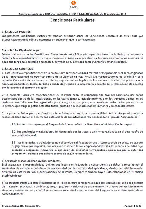 ley del imss 2016 pdf calculo seguridad social empleada hogar 2016 new style