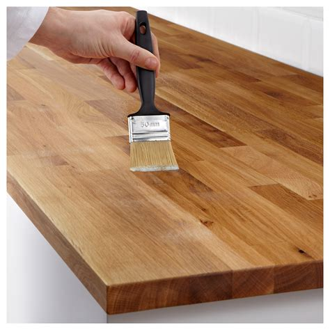 ikea wood behandla wood treatment oil indoor use ikea