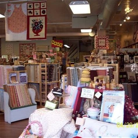 Quilting Stores Las Vegas goose country gifts quilt shop 12 photos