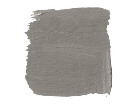 grey paint swatches shades of gray gray paint