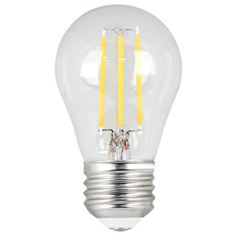 150w equivalent led light bulb feit electric 150w equivalent daylight 6500k spiral cfl