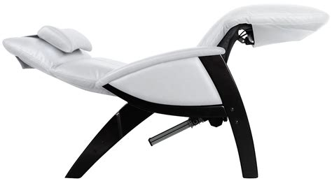 Svago Chair by Svago Sv400 Lusso Zero Gravity Chair