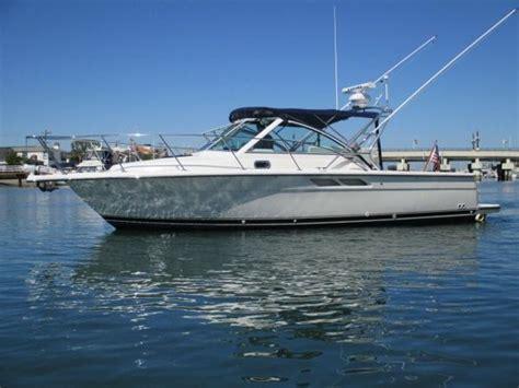 tiara boats for sale california tiara sports fishing boats for sale in california boats