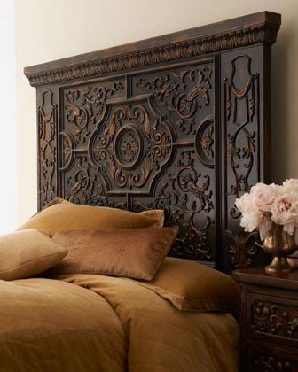 traditional headboard traditional headboards