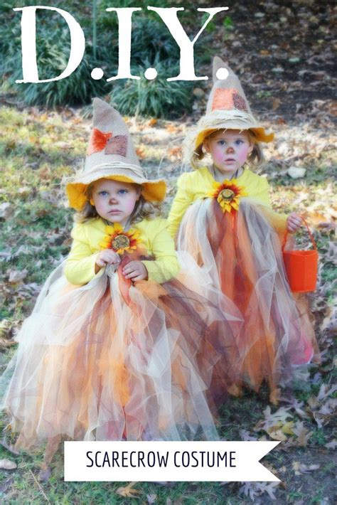 fun diy halloween costumes   ages resin crafts