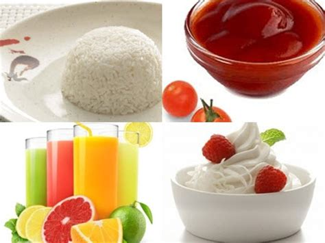 penderita diabetes perlu hindari makanan