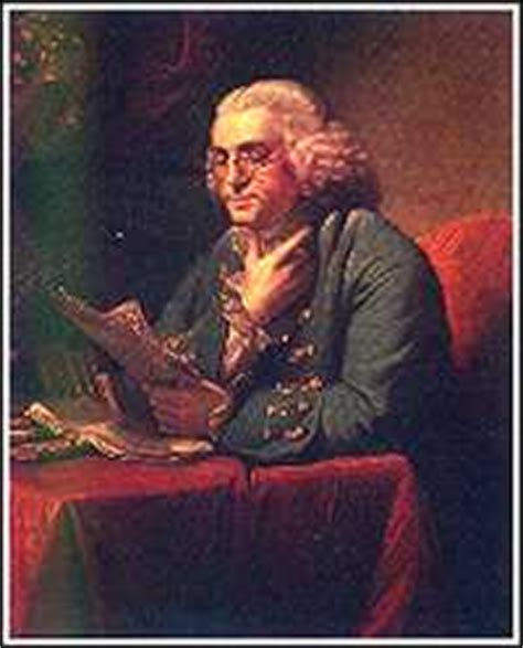 benjamin franklin biography part 2 buy research papers online cheap benjamin franklin