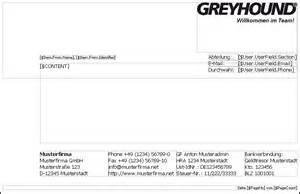 Css Table Layout 3 8 2 Eigene Vorlagen Erstellen 187 Handbuch 187 Greyhound
