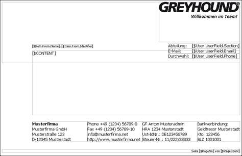 css vorlage brief 3 8 2 eigene vorlagen erstellen 187 handbuch 187 greyhound docs der digital guru gmbh co kg