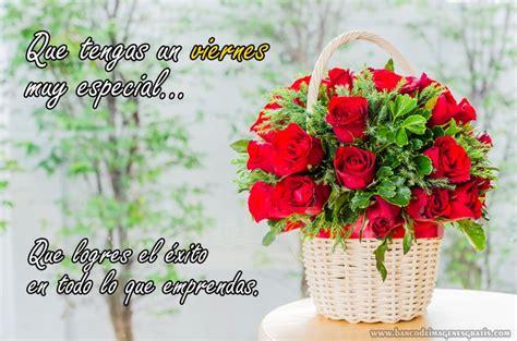 feliz viernes con rosas feliz viernes mensajes y rosas dias de la semana