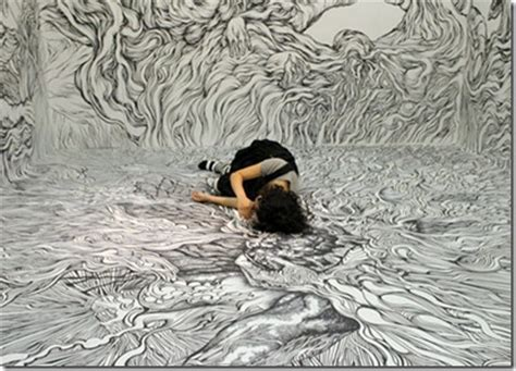 cool drawings on bedroom walls art of room decoration vuing com