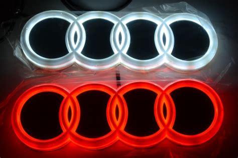 Audi Schriftart by Quattroworld Forums Allroad