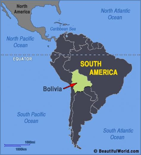 map of bolivia bolivia south america map dissident voice