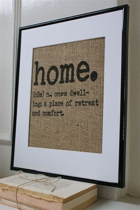 great housewarming gifts 25 best ideas about great housewarming gifts on