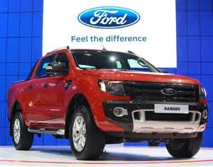 ford midsize cars new ford mid size truck 2014 html autos weblog