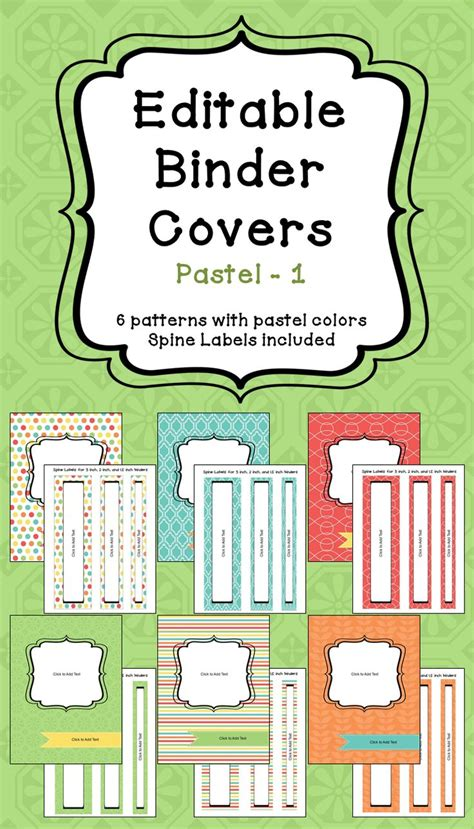 classroom layout editor the 25 best binder spine labels ideas on pinterest