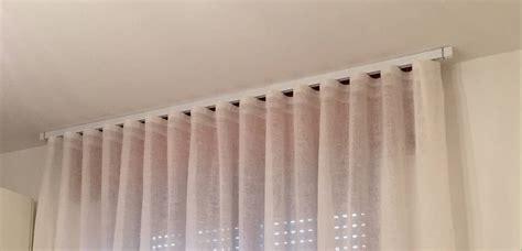 tende soffitto tende a soffitto su misura home piacenza