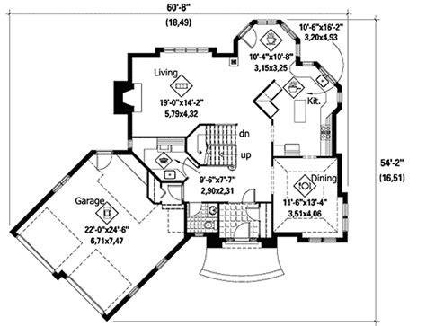 pittock mansion floor plan stone mansion 80715pm 2nd floor master suite cad