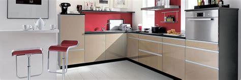Home Staging Pas Cher 2261 by Home Staging Le Bon 233 Clairage Pour La Cuisine