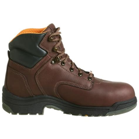 the most comfortable safety boots most comfortable work boots comfortable work boots for