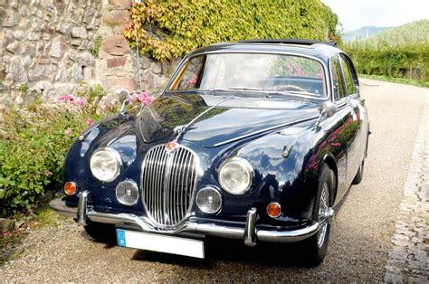 Hochzeits Auto by Oldtimervermietung Stuttgart Hochzeit Hochzeitsauto