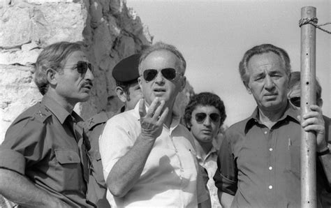 If You Forget Palestine the shimon peres palestinians can t forget the nation