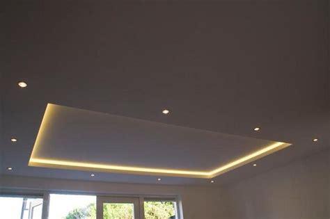 Concealed Ceiling Lights Top 10 Concealed Ceiling Lights 2018 Warisan Lighting