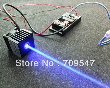 blue laser diode history 445nm 450nm 500mw 100mw 200mw 1w 2w 3w blue laser diode module wit ttl modulatio china