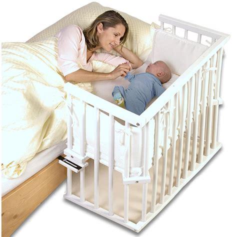 cuna que se engancha a la cama cuna colecho babybay cuadrada midi varios colores