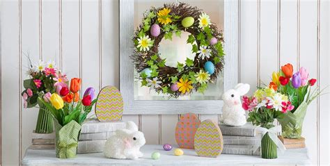 easter home decor easter home decor city canada