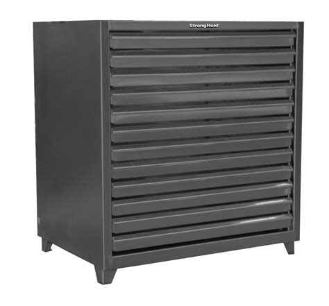 industrial storage cabinets with drawers industrial storage cabinets with drawers lyon 7