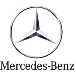Mercedes Logo Mercedes 4xoverland