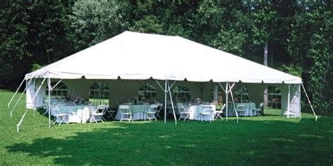 Wedding Arch Rental South Jersey by Home South Jersey Echo Banners Event