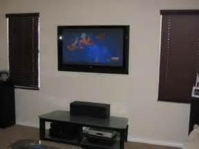Flat Screen Tv With Wall Mount Flat Screen Tv Wall Mounts Design Bookmark 11974