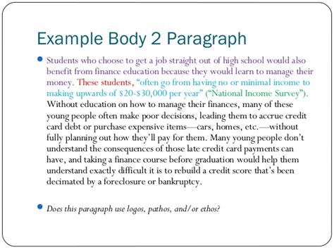 Students Loans Essay by Persuasive Essay
