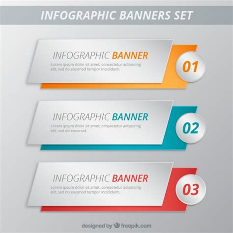 number templates for photoshop free banner template 21 free psd ai vector eps