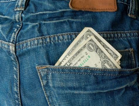 como se calcula el decimo cuarto sueldo ecuadorlegalonline como se calcula el decimo cuarto sueldo sueldo base