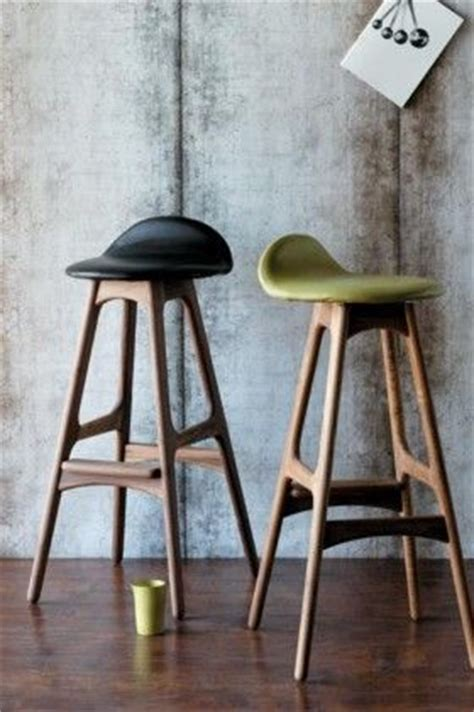 Erik Buch Bar Stool by Erik Buch Stool By Preben Schou From Great Dane