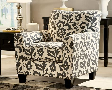 upholstery fabric stores chicago chicago furniture fabric arm chair