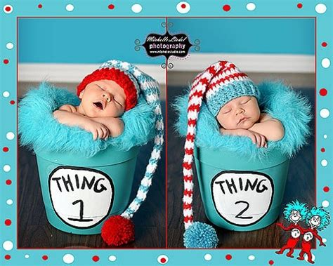 Thing One Thing Two Baby Clothes » Home Design 2017