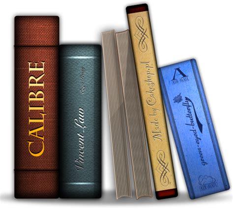 ebook format library calibre software wikipedia