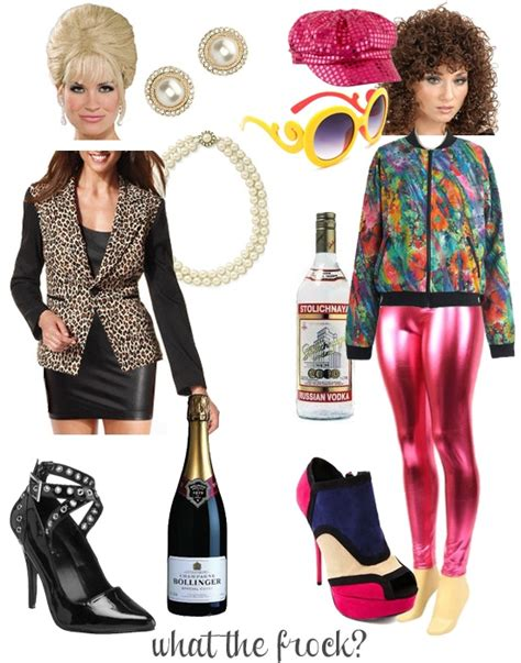 Absolutely Fabulous Fabsugar Want Need 43 by The 25 Best Patsy And Edina Ideas On Patsy Ab