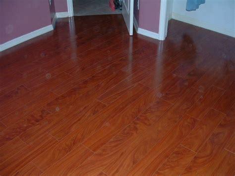 Laminate Flooring Lumber Liquidators Flooring Sw
