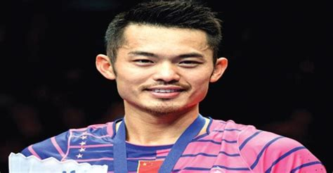 biography jendral sudirman english biography of lin dan assignment point
