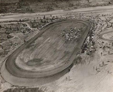 valdosta motor speedway nascar cup series track history nascar