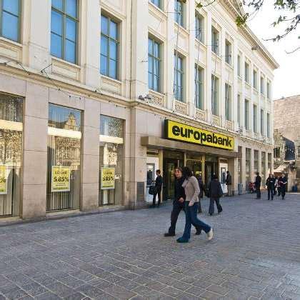 europa bank avis sur europabank nv glassdoor be