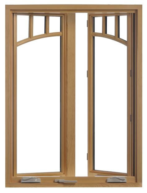 casement window casement alpine glass windows doors