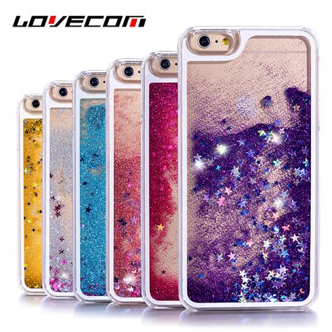 Iphone 4 4s 5 5s Se 6 6s 6 6 Kode Ss10391 lovecom for iphone 4 4s 5 5s se 6 6s plus 7 8 plus x