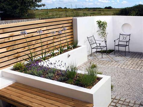 small courtyard design contemporary bed designs contemporary courtyard garden